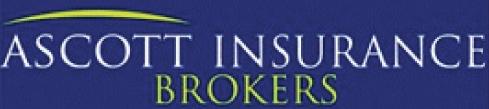 Ascott Insurance